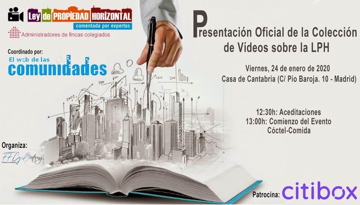 presentacion-videos-lph-3-1